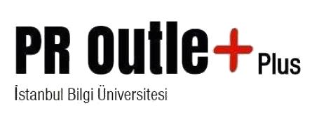Proutletplus